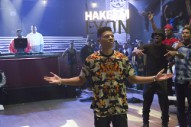 'Empire,' Season 2, Episode 8 Recap: The Real Winner of the Rap Battle Was Pepsi-Cola