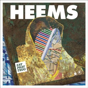 Heems-FlagShopping