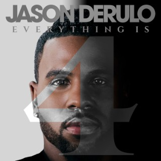 JasonDerulo-EverythingIs4