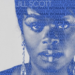 JillScott-Closure