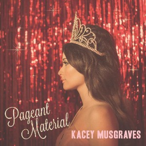 KaceyMusgraves-DimstoreCowgirl