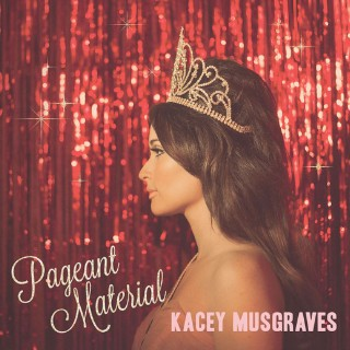 KaceyMusgraves-PageantMaterial