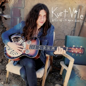 KurtVile-Wheelhouse