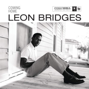 LeonBridges-ComingHome