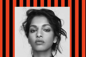 Stream M.I.A.'s Globetrotting New Single, 'Borders'