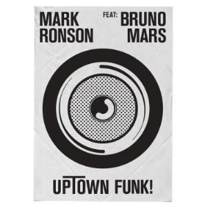 MarkRonson-UptownFunk