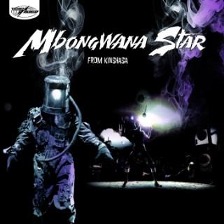 MbongwanaStar-FromKinshasa