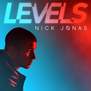 NickJonas-Levels