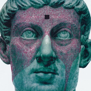 Protomartyr-AgentIntellect