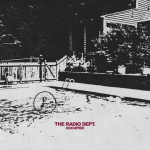 RadioDept-Occupied