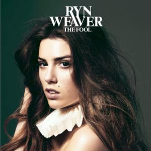 RynWeaver-TheFool