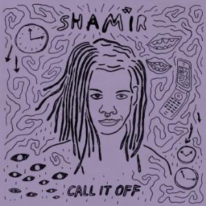 Shamir-CallItOff