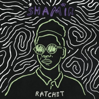 Shamir-Ratchett