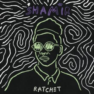 Shamir-Ratchett