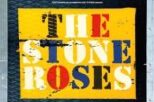 StoneRosesPoster