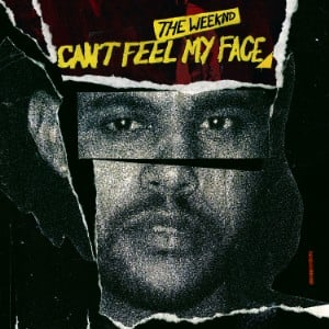 TheWeeknd-Can'tFeelMyFace