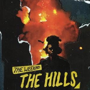 TheWeeknd-TheHills