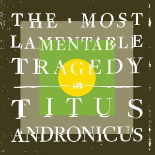 TitusAndronicus-MostLamentable