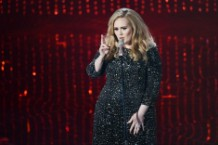 adele, 25, review, impulsive reviews