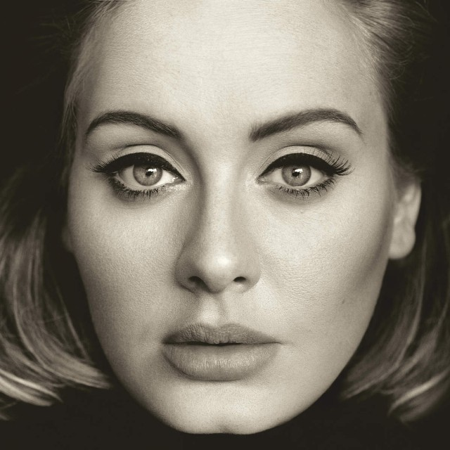 adele-25-stream-download