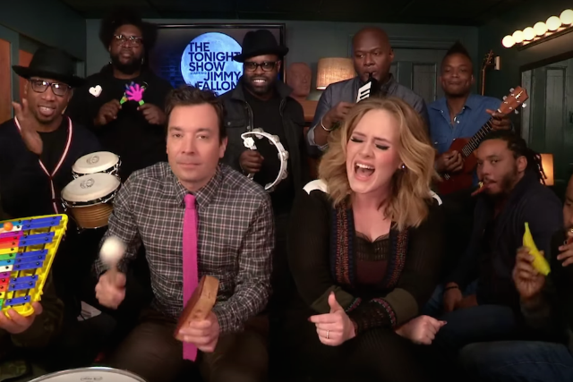 adele-hello-the-roots-jimmy-fallon-25
