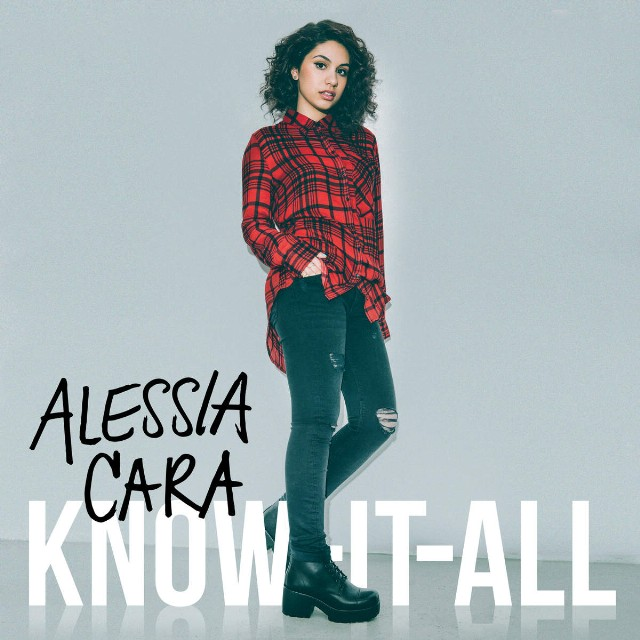 alessia-cara-know-it-all-stream