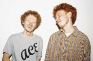 Archy Marshall (Formerly King Krule) to Release Art Book and 37-Minute Soundtrack