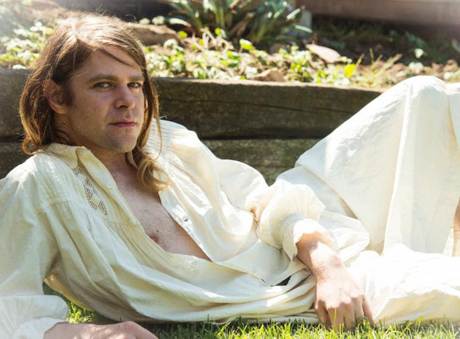 ariel pink's new song is bad