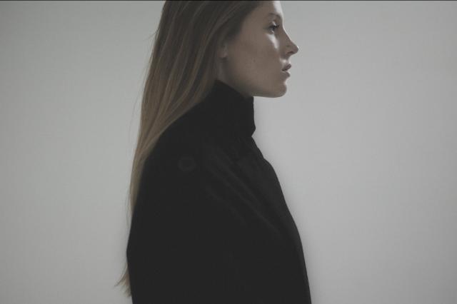 charlotte-wittenberg-Nicolas-Karakatsanis 6