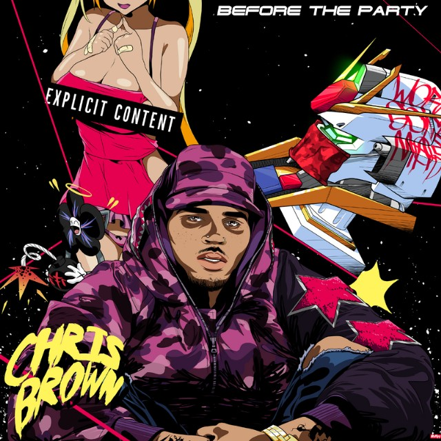 chris-brown-before-the-party-mixtape-download