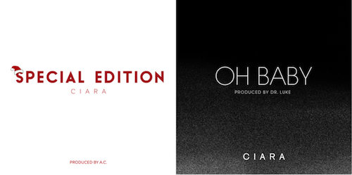 ciara-oh-baby-special-edition