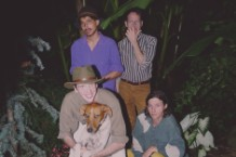 deerhunter-940