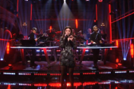 Disclosure Sweep 'SNL' with 'Magnets' and 'Omen' with Lorde and Sam Smith