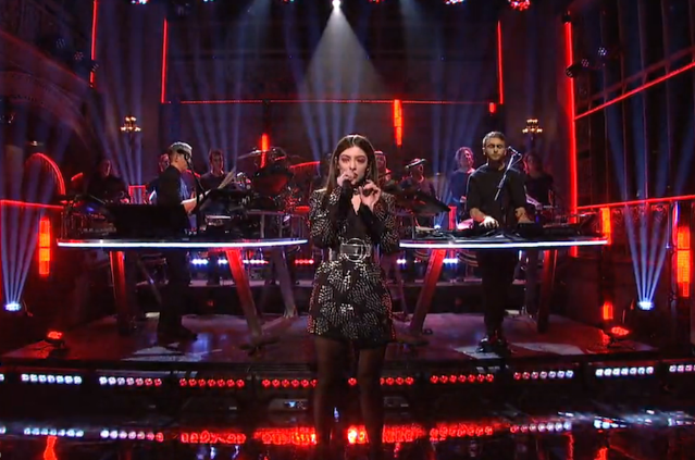 disclosure-snl-magnets-omen-lorde-sam-smith-940
