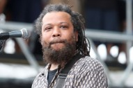Bad Brains Guitarist Dr. Know Reportedly on Life Support