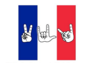 Eagles of Death Metal Share Statement Following Paris Terror Attacks