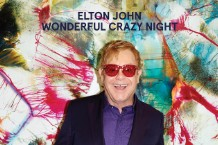 elton-john-looking-up-music-video