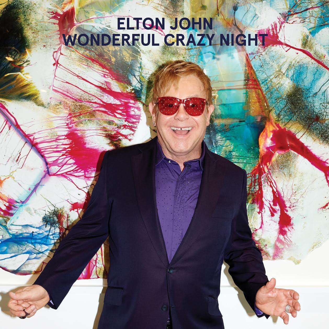 elton-john-looking-up-music-video