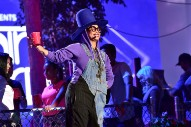 Erykah Badu to Iggy Azalea: 'What You're Doing Is Definitely Not Rap'