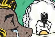 Download Fabolous' New Mixtape, 'Summertime Shootout'