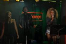 fleur-east-bbc-live-lounge-sax-levels-nick-jonas-video