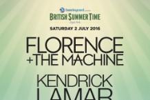 florence-and-the-machine-kendrick-lamar-jamie-xx-blood-orange-hyde-park