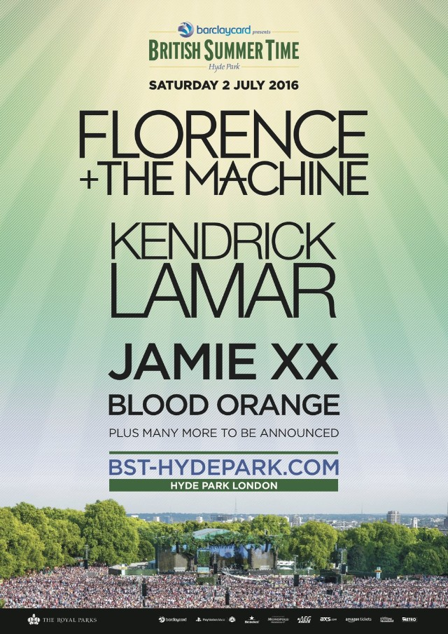 florence-and-the-machine-kendrick-lamar-jamie-xx-blood-orange-hyde-park