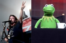 foo-fighters-kermit-940