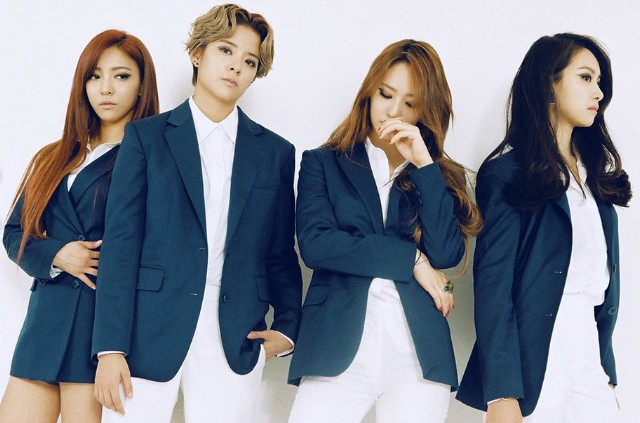 Image result for f(x) 4 walls