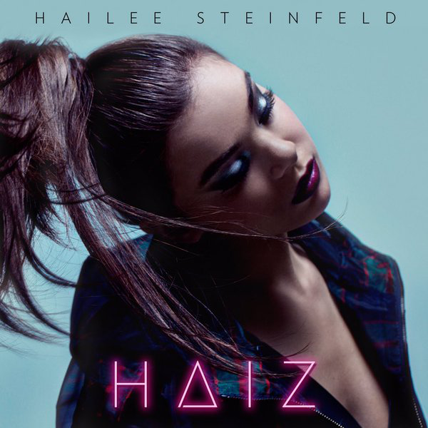 hailee-steinfeld-hell-nos-and-headphones