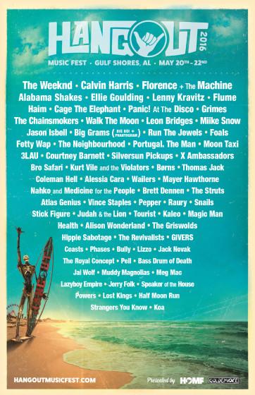 hangout-music-festival-2016-lineup