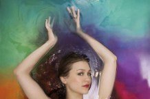 joanna-newsom-divers-spin-interview-annabel-mehran
