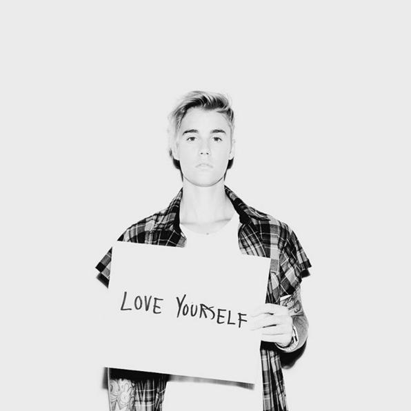 justin-bieber-love-yourself-the-feeling-purpose