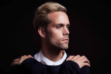 justin-tranter-interview-selena-gomez